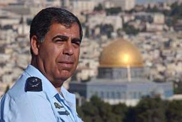 """""""Kürt olmaktan gurur duyuyorum"""" diyen, aslen Cizreli olan Mickey İsrail Meclis Başkanlığına seçildi"""