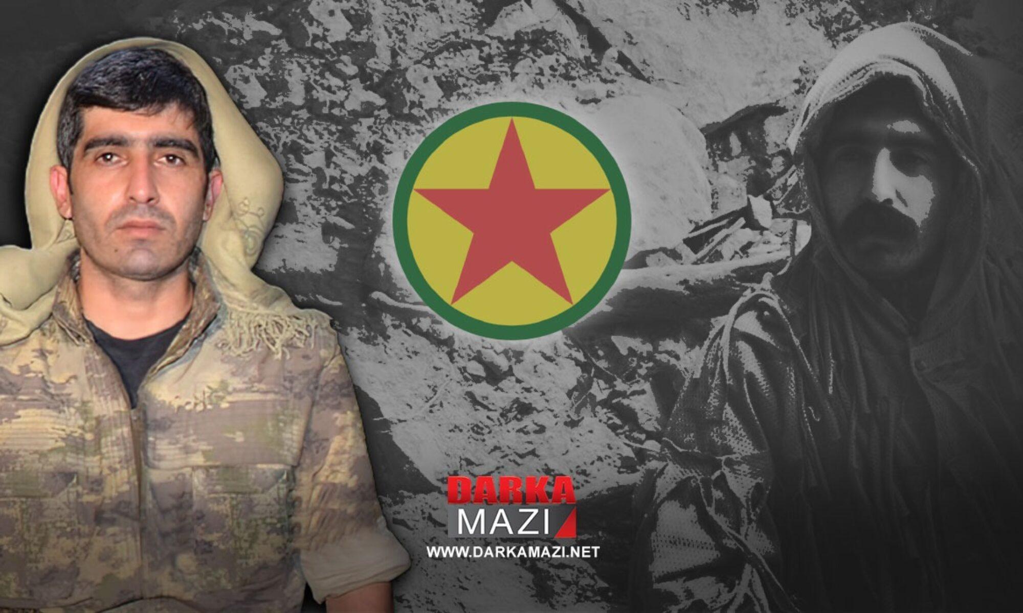 Özgür Jiyanda'nın açıklamaları, PKK'nin olası tepkileri ve hakikatler Vedat Aydın, Gazi Salih Alixan, Peşmerge, Metina, PKK medyası, gerilla, hakikat,