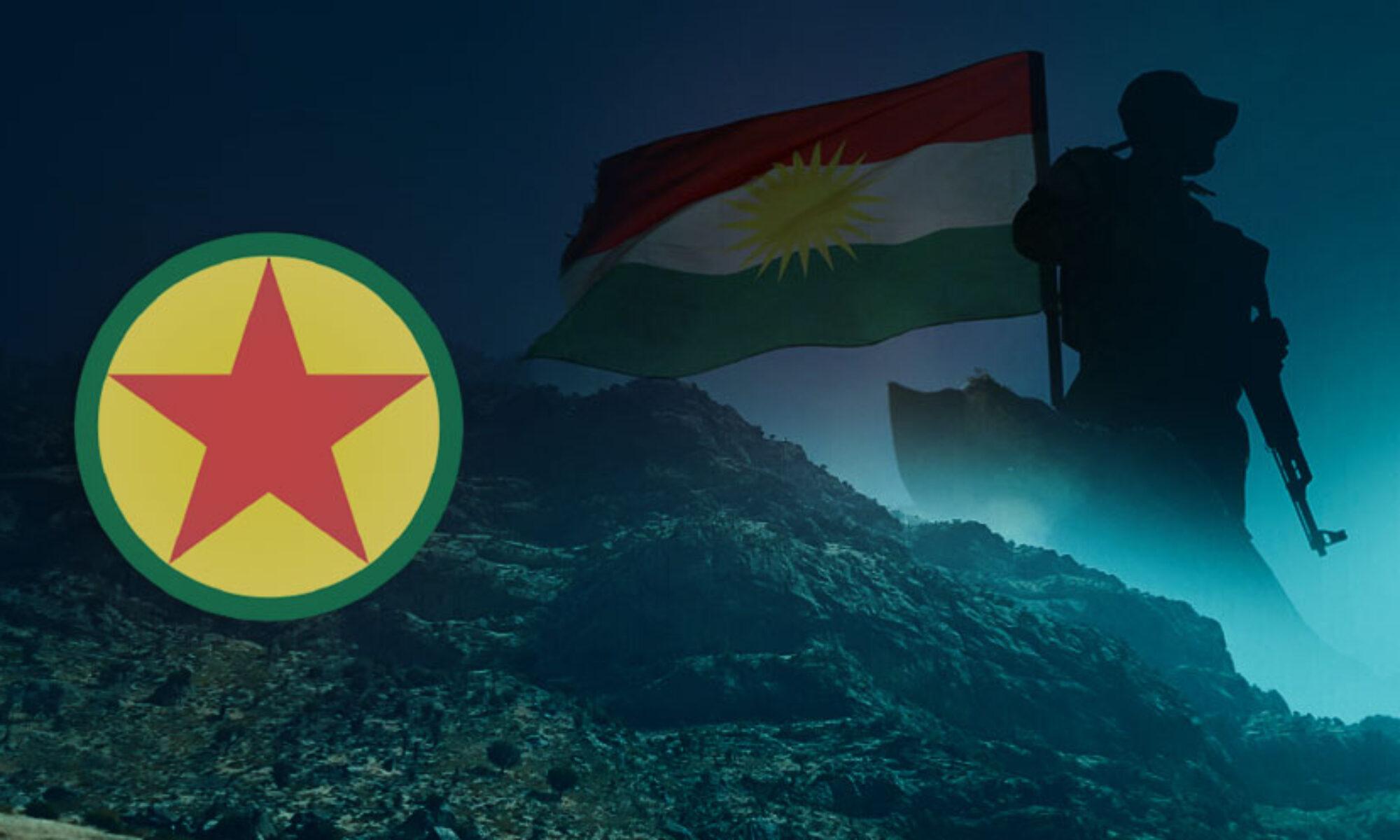 Kürdistan Bölgesi İçişleri Bakanlığı bir bildiri ile PKK'yi Hewler'de çıkarmak istediği provakasyon konusunda uyardı