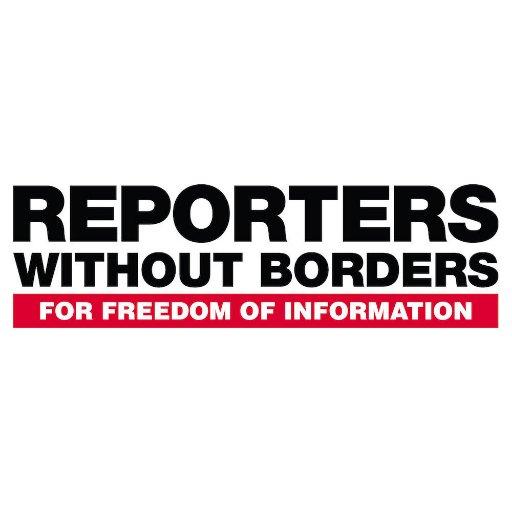 Sınır Tanımayan Gazeteciler Kurdistan24'ün kapatılması hakkında Rojava Yönetimine çağrı ve kınama
