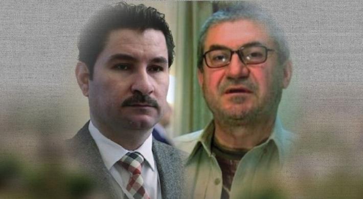 """Eski Kerkük Parlamenteri Ebdullah """"Kerkük Irak'ındır"""" diyen Aras Cengi'ye cevap verdi Lahor Cengi, Celal Talabani Irak, Kürdistan, 17 Ekim , ihanet,"""