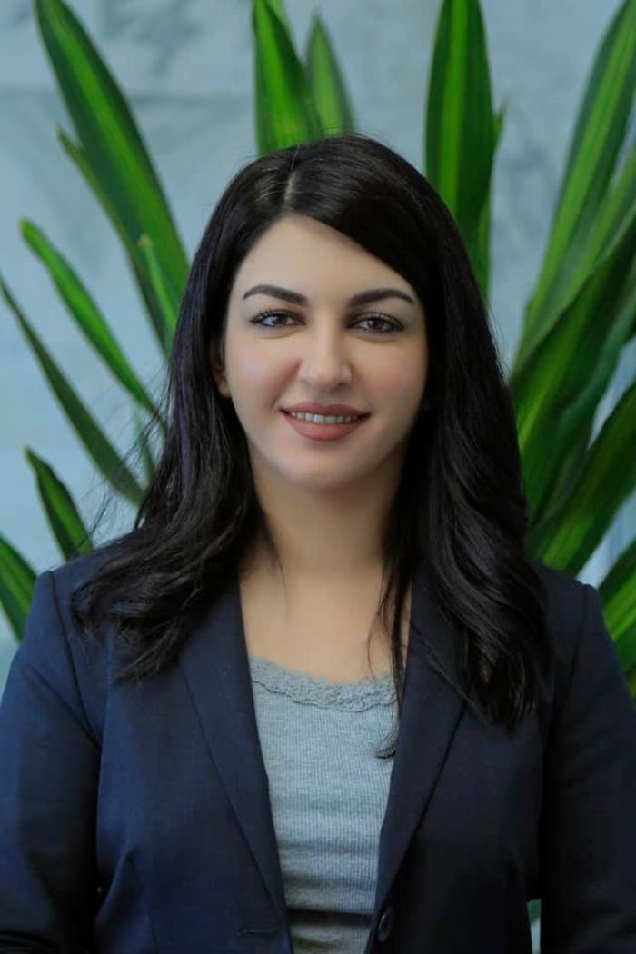 Kürdistani Bölgeler Komisyonu Başkanı Ciwan Rojbeyani: Kürdistani Bölgeler sorunu çözülemezse bütün partiler seçimleri boykot etmeli