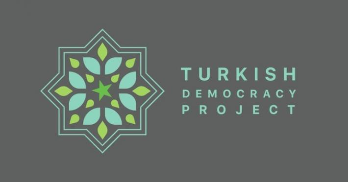 ABD'li Eski Güvenlik Danışmanı Bolton'un öncülüğünde Türkiye'yi demokrasiye teşvik edecek dernek kuruldu