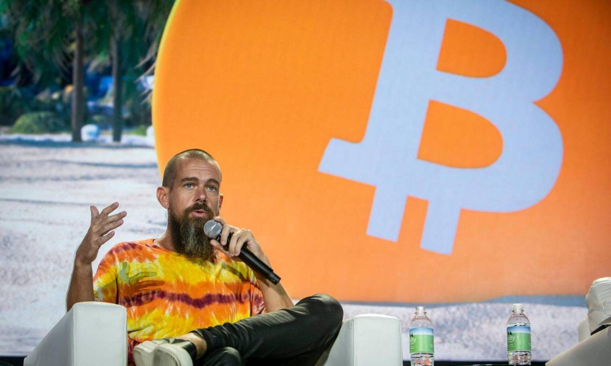 Twitter CEO'su Dorsey Bitcoin hakkındaki düşüncelerini açıkladı