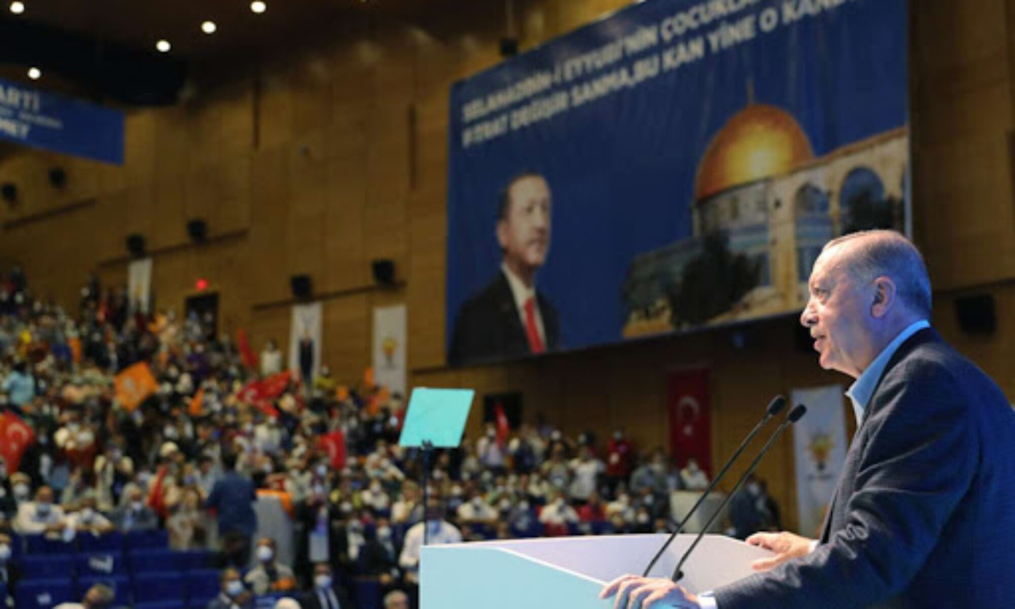 """Erdoğan'ın Diyarbakır'da ki """"çözüm süreci"""" açıklaması için kimler ne söyledi? vahad çoşkun, ebru Günay, Abdurrahman Kurt, Çözüm süreci,"""