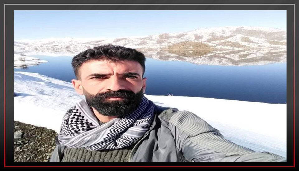 İran rejimi kolberlere saldırdı bir kişi hayatını kaybetti 12 yaralı var