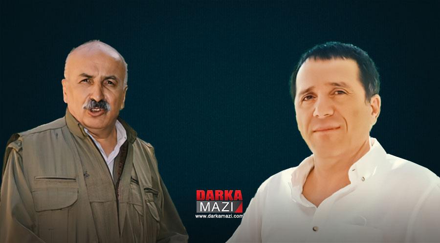 Mustafa Karasu ve Candan Badem'in siyasi tutumları ve sosyolojik olarak Kürt olmak Şêx Said, Seyh Said, sosyoloji, Türkiyelilik, Türklük, Kürtçe Kürdistan