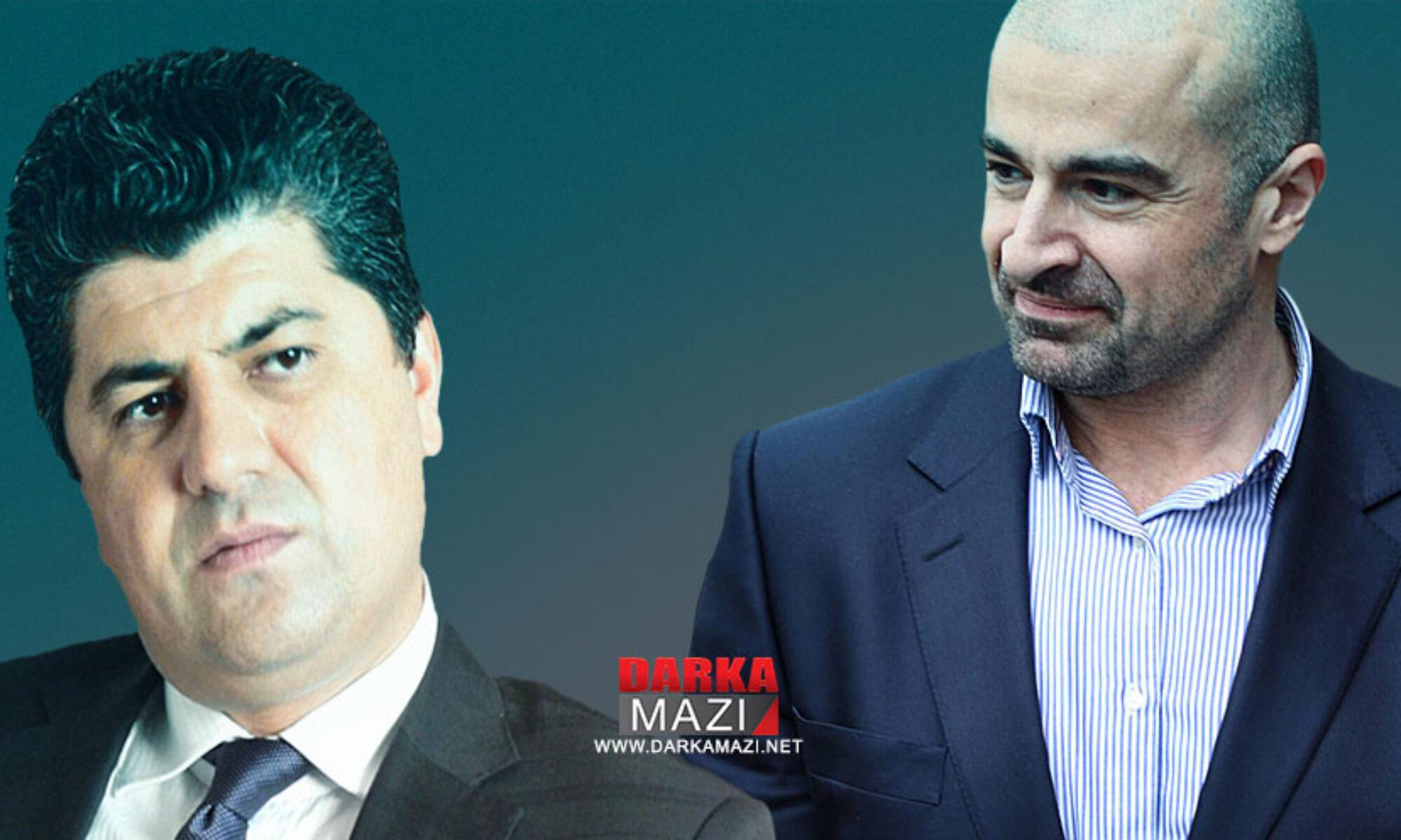 Pavel Talabani ile Lahor Cengi çatışmasında bilinmeyen bazı yönler? Dabaşan, Hero İbrahim, YNK, Kongre, İran, şii, Kubat Kurdistan Bölgesel Hükümeti,