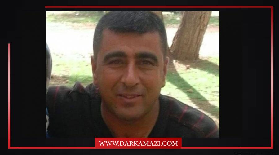 PYD asayiş güçlerinin yeni bir işkence, yakma vakası: Vücuduna kaynak su dökülerek yakılan Muhammed Süleyman hastaneye kaldırıldı