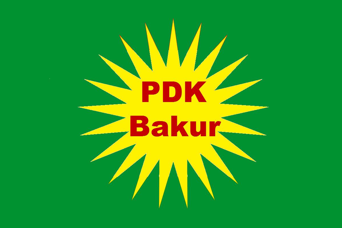 PDK-Bakur heyeti Konya'da ırkçı saldırı ile katledilen Kürtlerin cenaze törenine katılacak