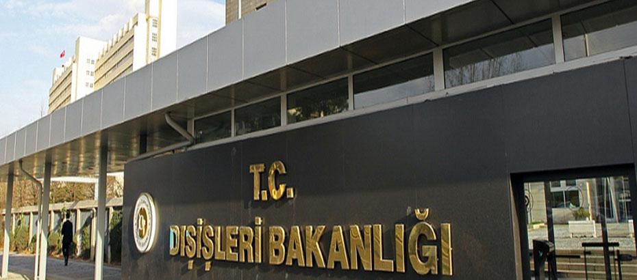 Kuzey Kürdistan'da ki milyonlarca Kürdü tanımayan Türkiye Yunanistan'da ki 50 bin Türk için azınlık hakkı talep etti