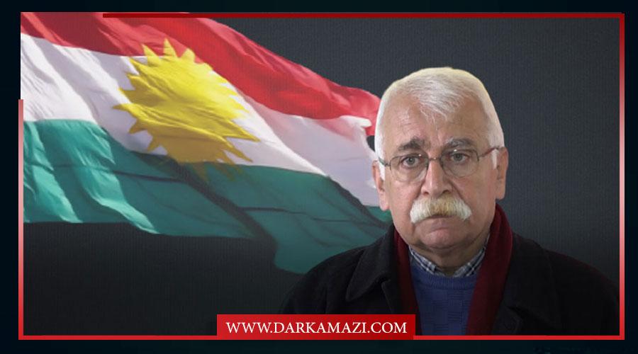 Fuat Önen yazdı;Kürdistanlılık , Kürdistani siyaset ve bağımsızlıkçılık Fedarasyon, PKK, Türkiyelilik, Kendi kaderini tayin hakkı, özerklik, otonim, partiler, Kürtler, konfederasyon,