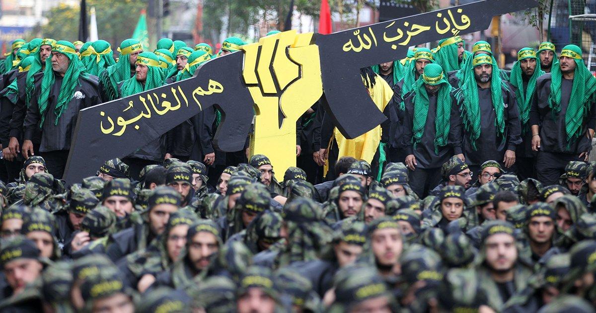 Lübnan Hizbullahı: İsrail'e füze saldırısı düzenledik