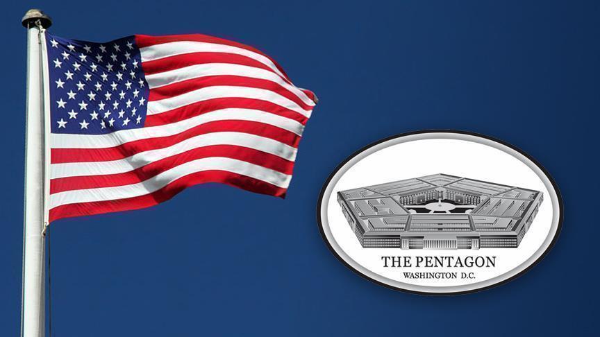 Pentagon'un yılık raporunda Şengal'deki PKK varlığının Ezidiler üzerindeki olumsuz etkileri de yer aldı