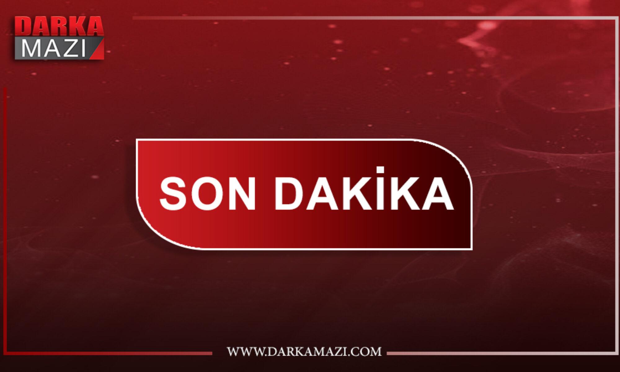 PKK ve TSK arasındaki çatışmanın bu kez kurbanı iki Arap turist oldu