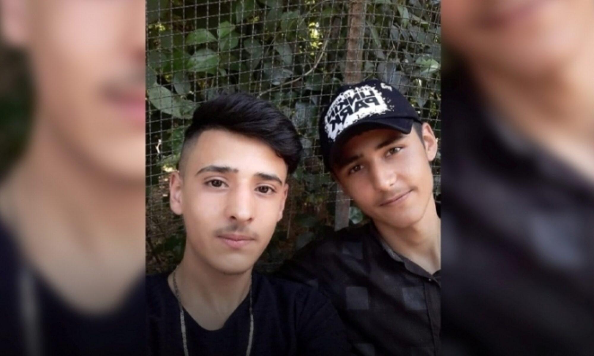 Efrinlilerin dramı Türkiye'ye bağlı çeteler köylerine el koyuyor PKK çocuklarına