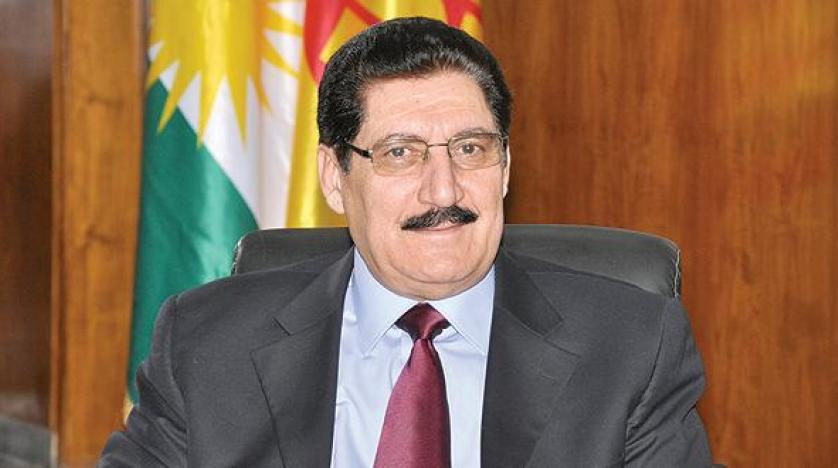 Mirani: Referandum Kürdistan halkının bağımsızlığını sağlaması için zemin hazırlamıştır