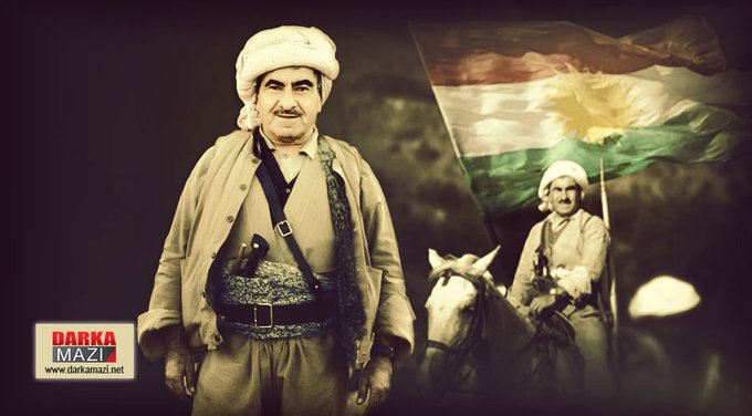 Güney Kürdistan'ı Kürdistan Bölgesi olmaya götüren adım: Eylül Devrimi