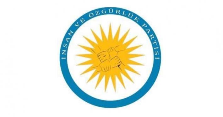 İdare Mahkemesi, PİA'nın kuruluş başvurusunu almayan İçişleri Bakanlığı'nı haksız buldu