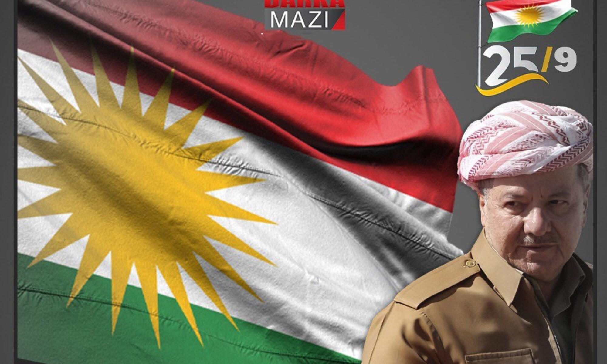 Kürdistan halkının barışçıl seçimi karşısındaki tavır zalimceydi