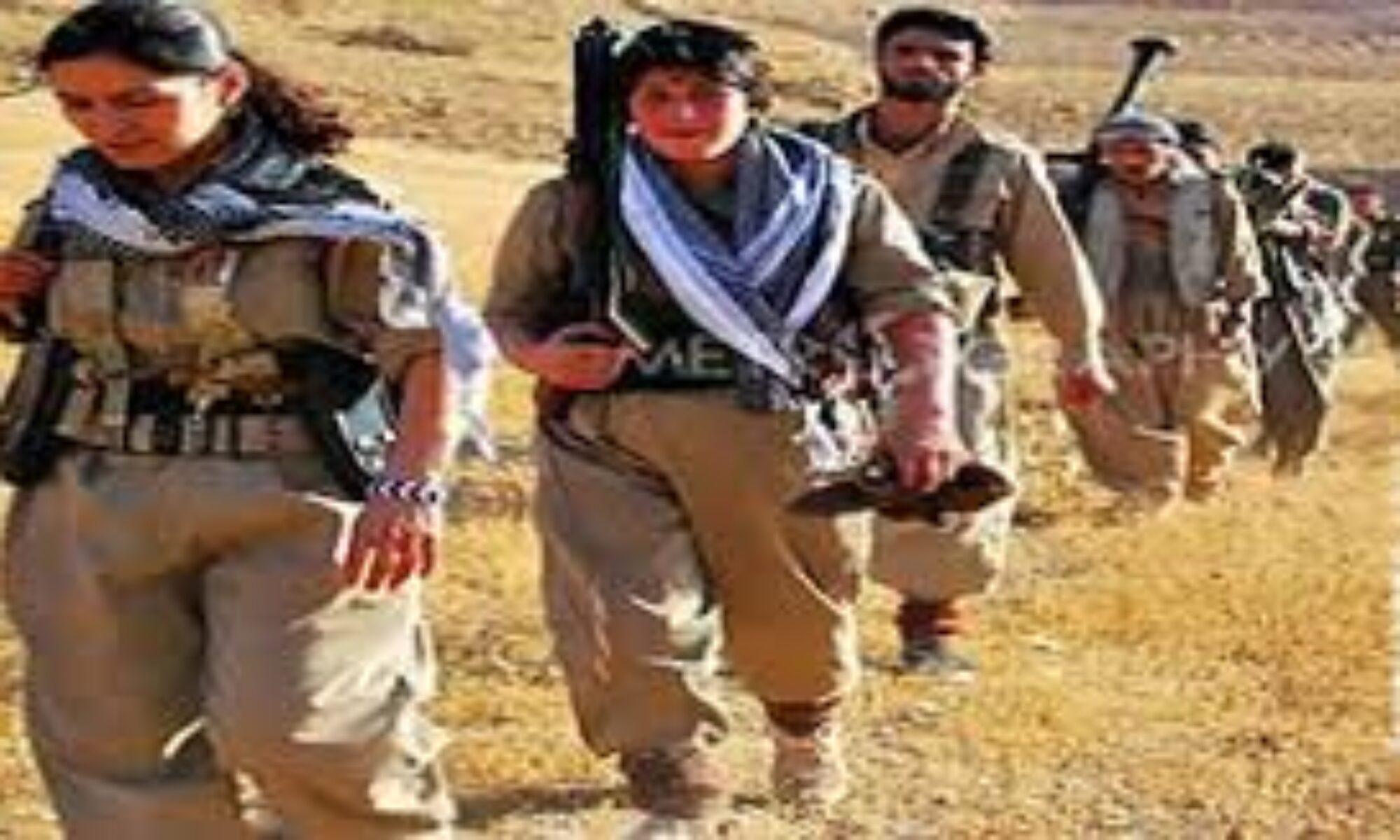 İran'lı General Muhammed Taki Usanlu: Akıllı füzelerle vuracağız