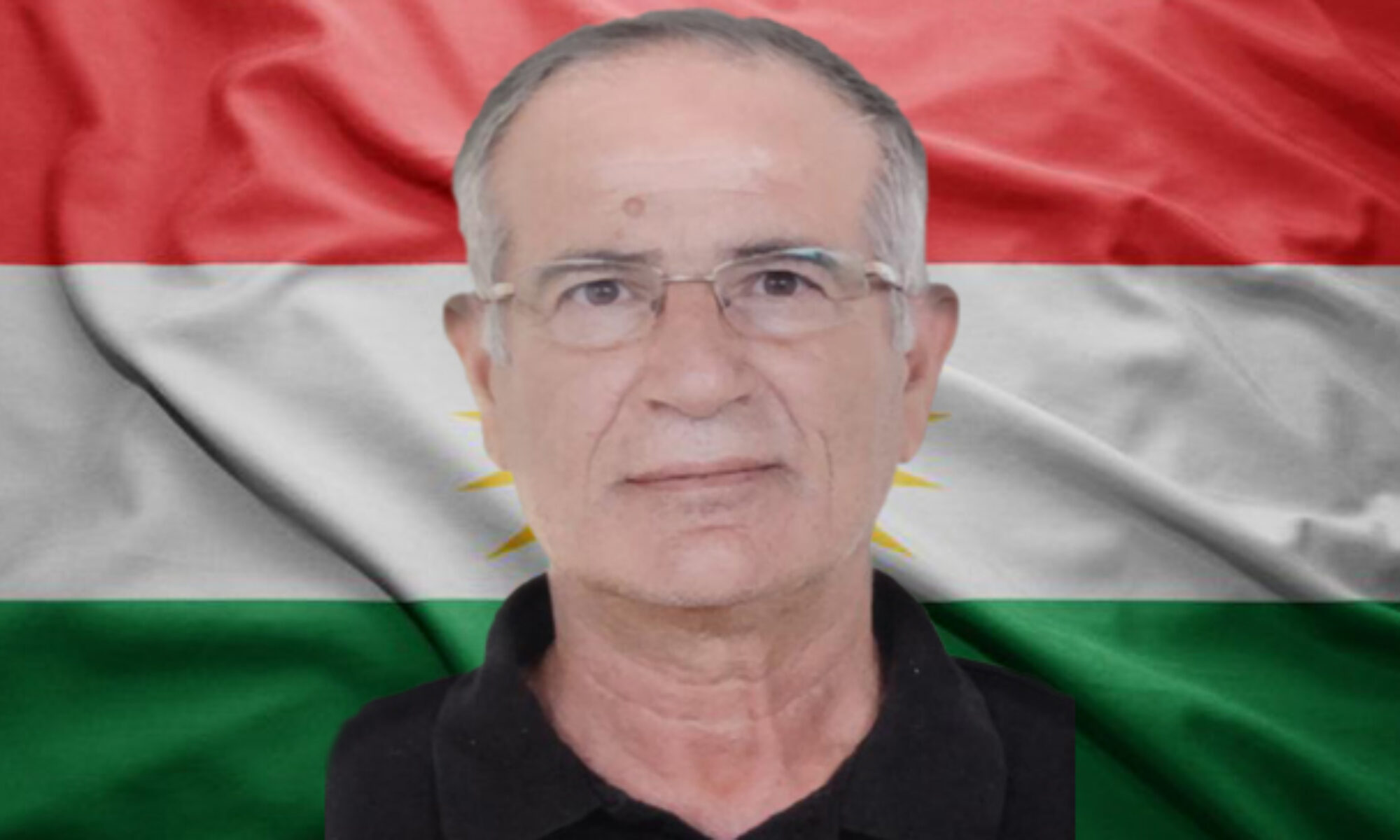 Hıdır Yalçın'ın kaleminden I5 Şubat: On Beş Yıl Önce Bugün Serhat Dersim PWD; Abdullah Öcalan, 15 Şubat , Gabar dağı, İmralı